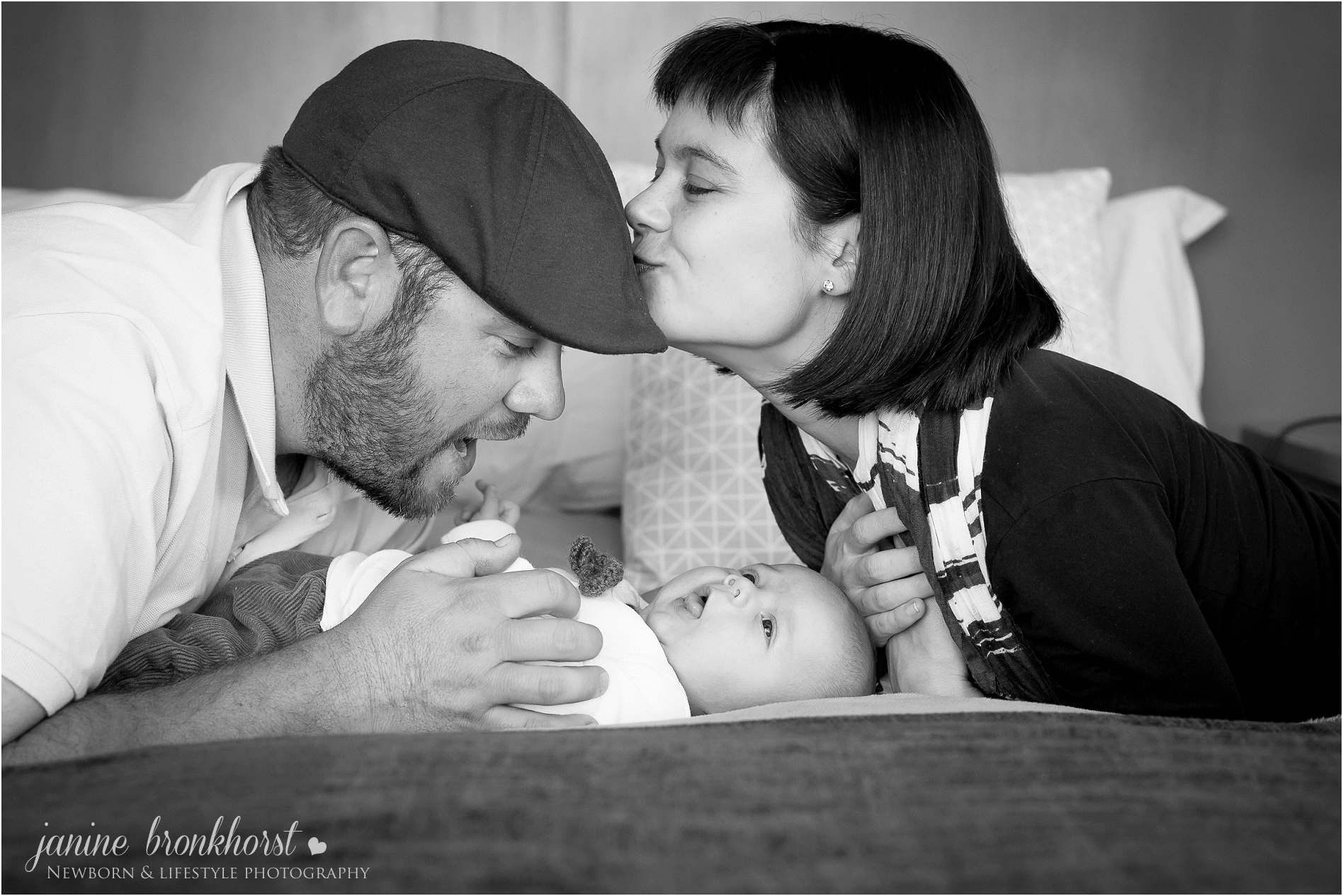 cape_town_newborn_photography_4602