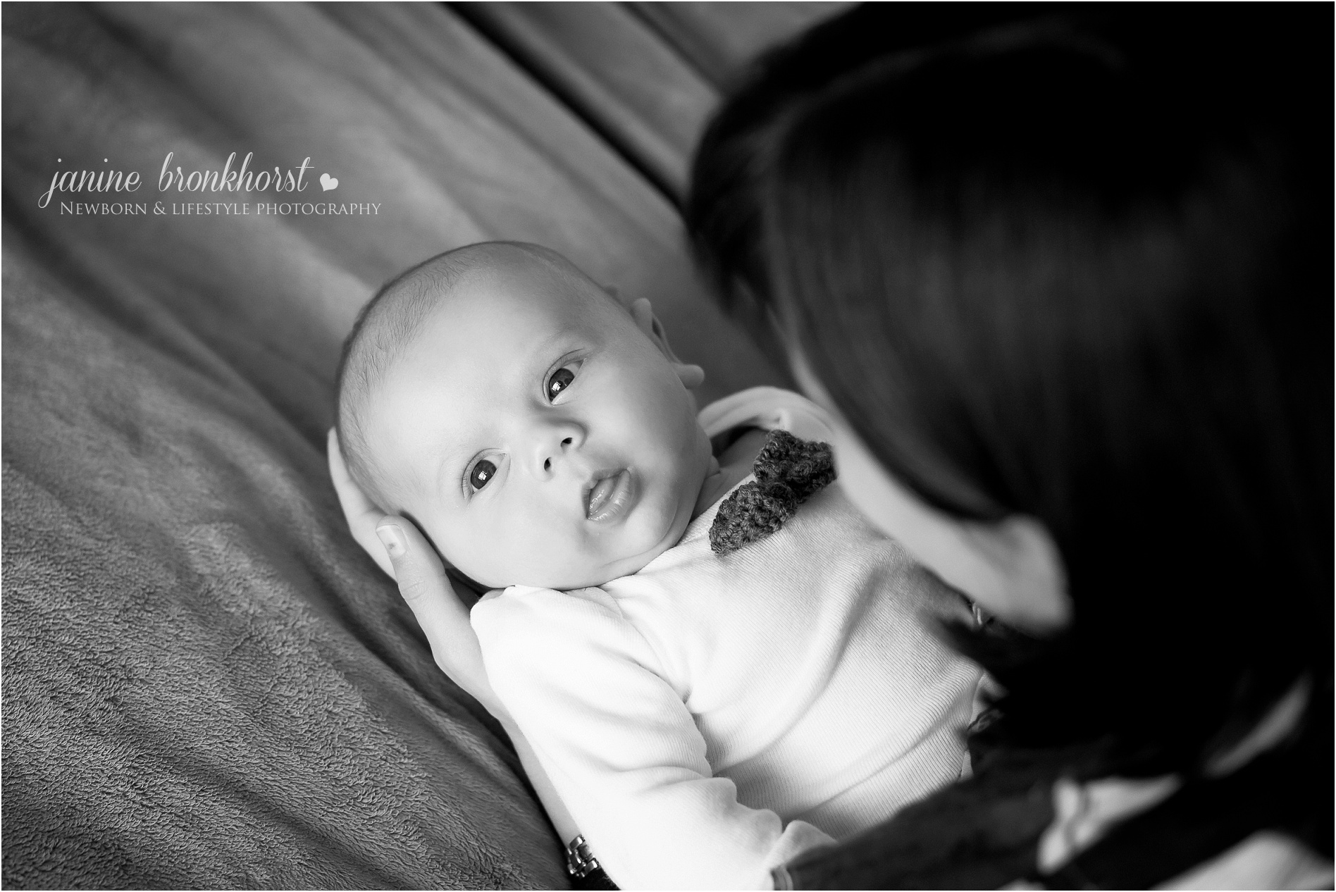 cape_town_newborn_photography_4603