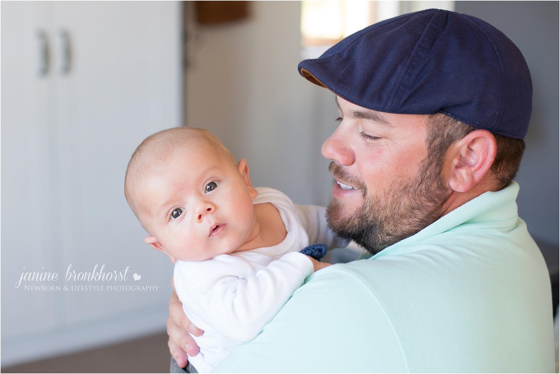 cape_town_newborn_photography_4604