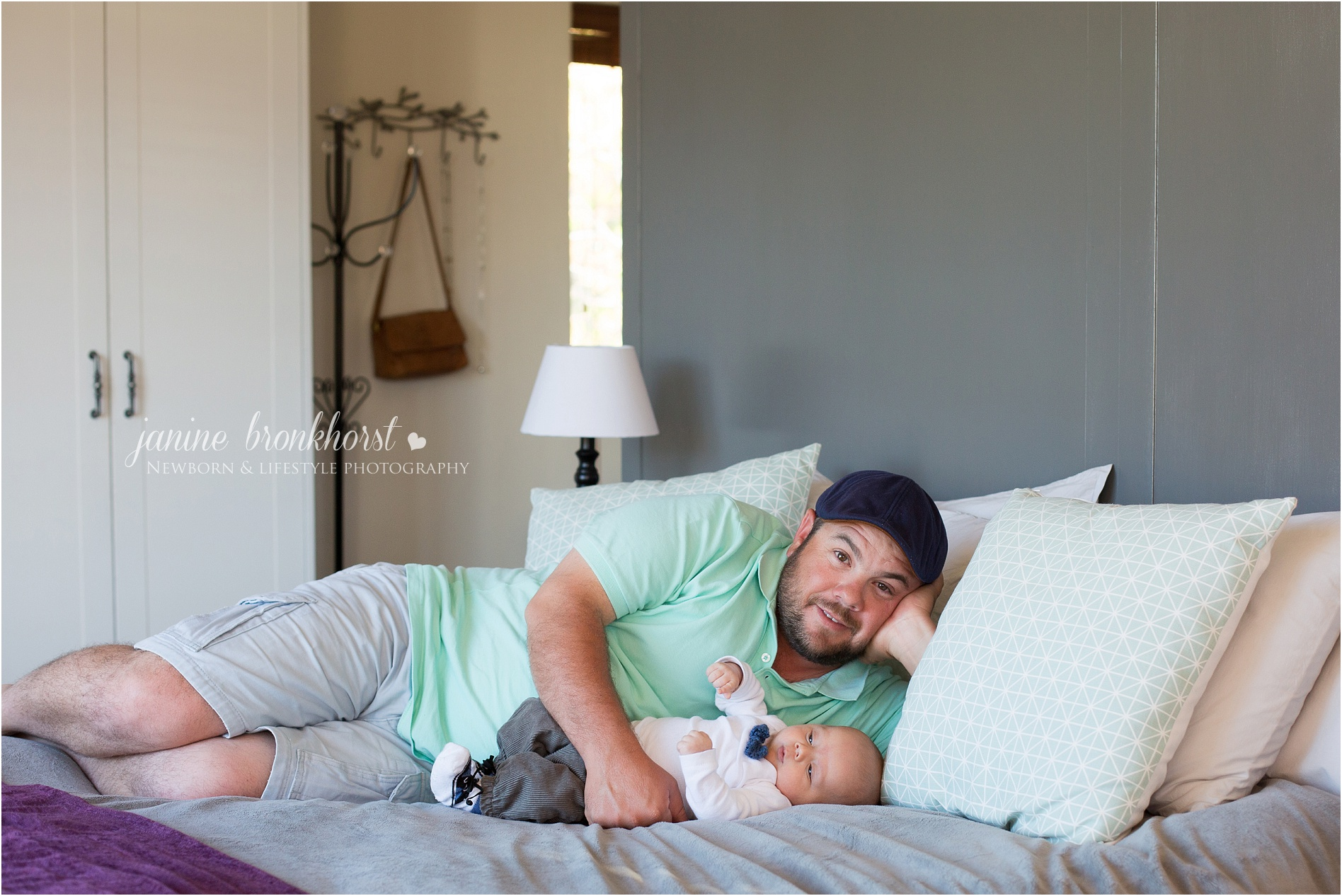 cape_town_newborn_photography_4606