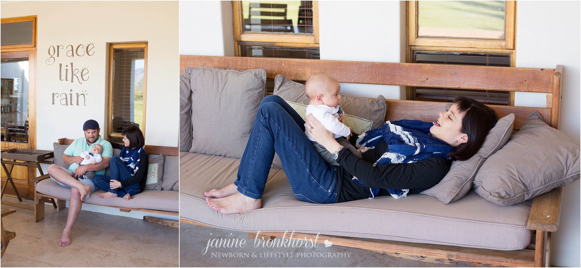 cape_town_newborn_photography_4608
