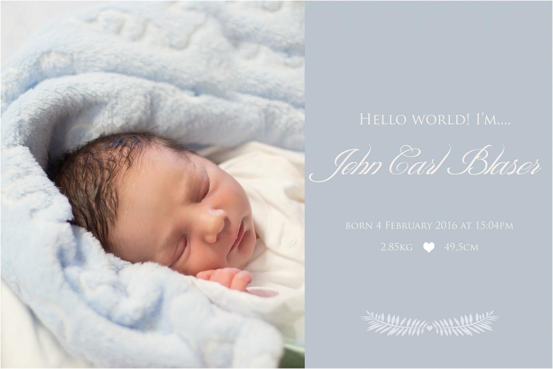 cape_town_newborn_photography_4631