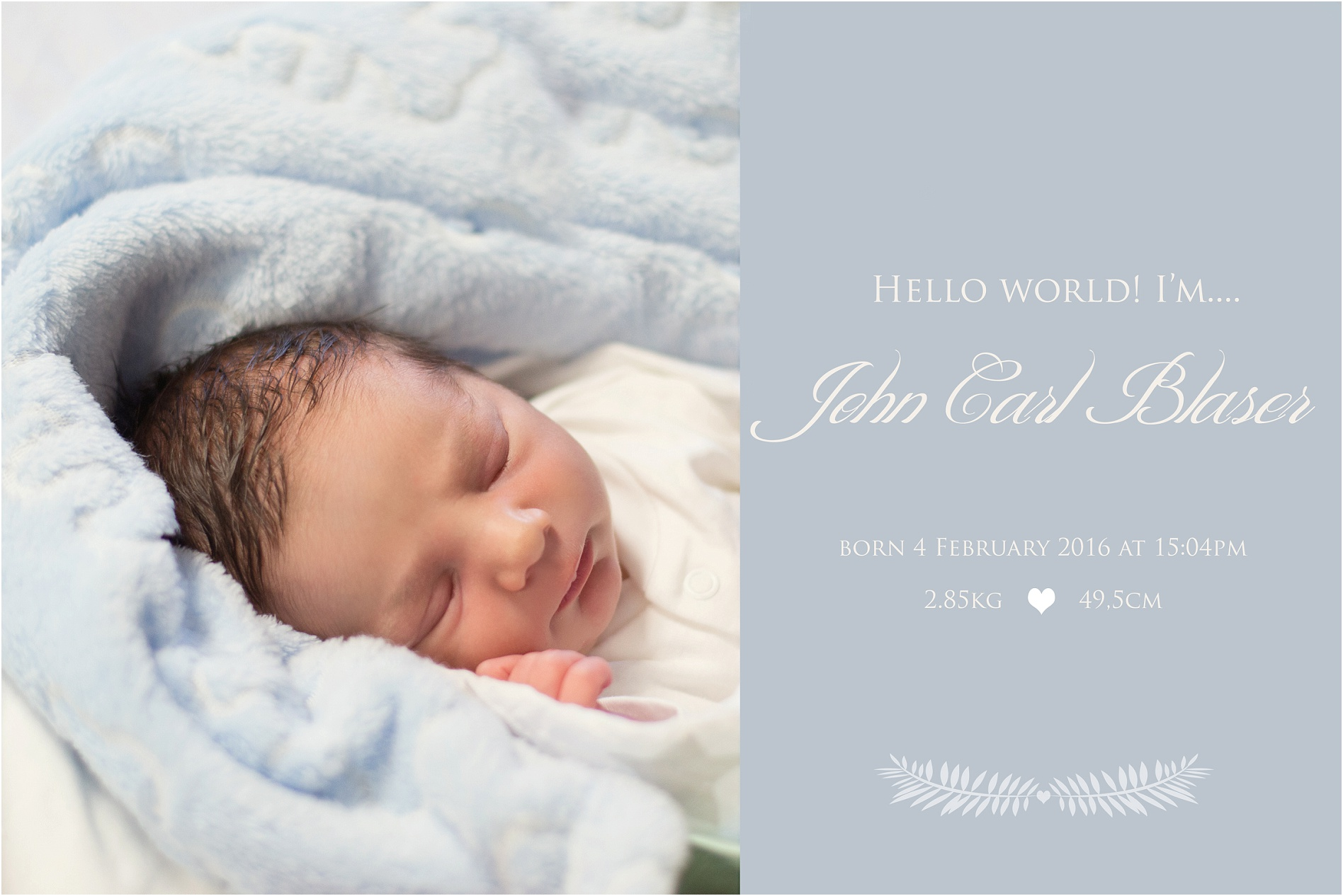 cape_town_newborn_photography_4631