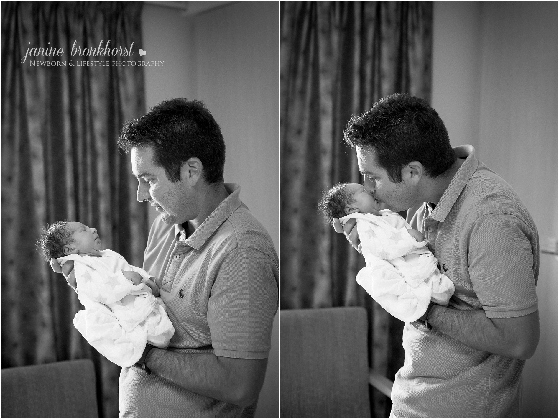 cape_town_newborn_photography_4633