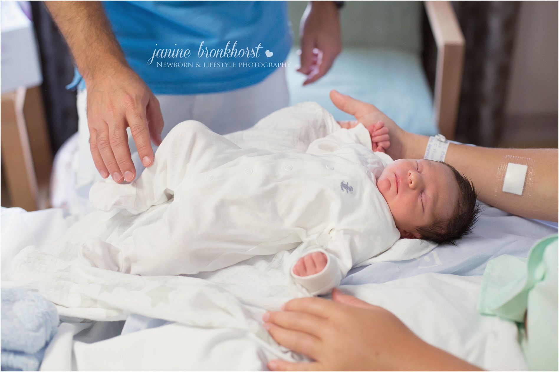 cape_town_newborn_photography_4635