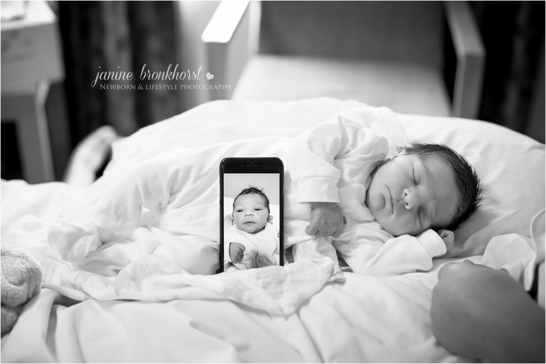 cape_town_newborn_photography_4636