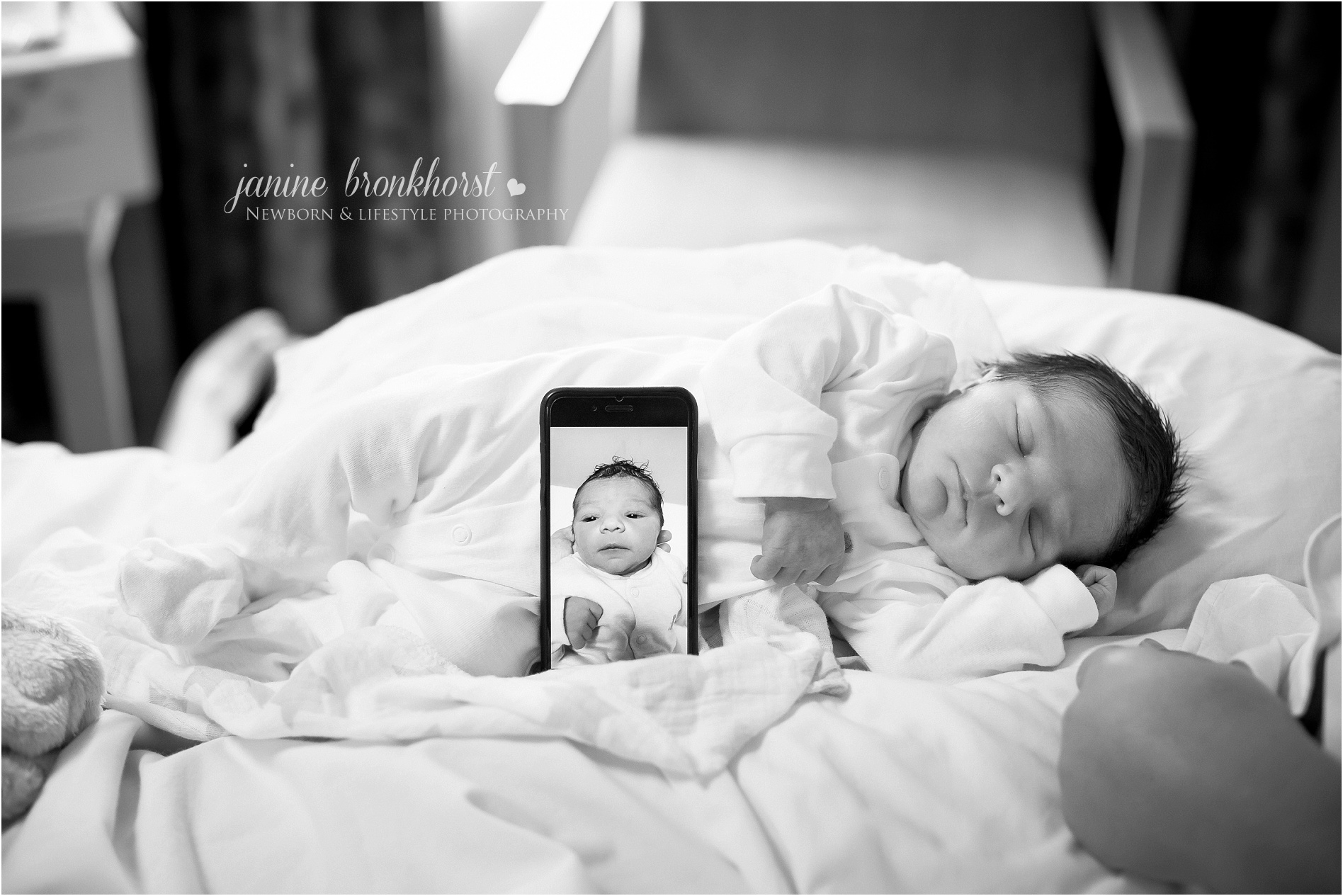 cape_town_newborn_photography_4636