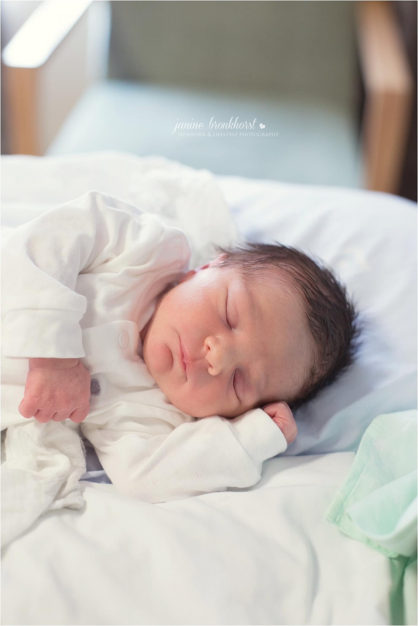 cape_town_newborn_photography_4637