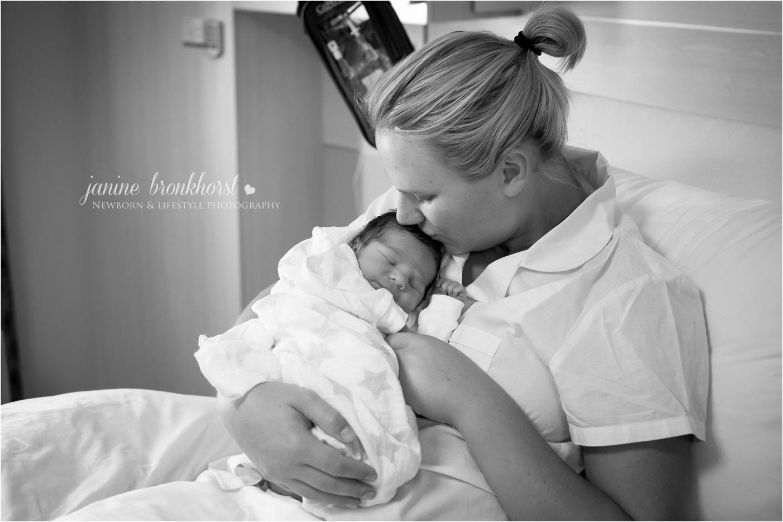 cape_town_newborn_photography_4639