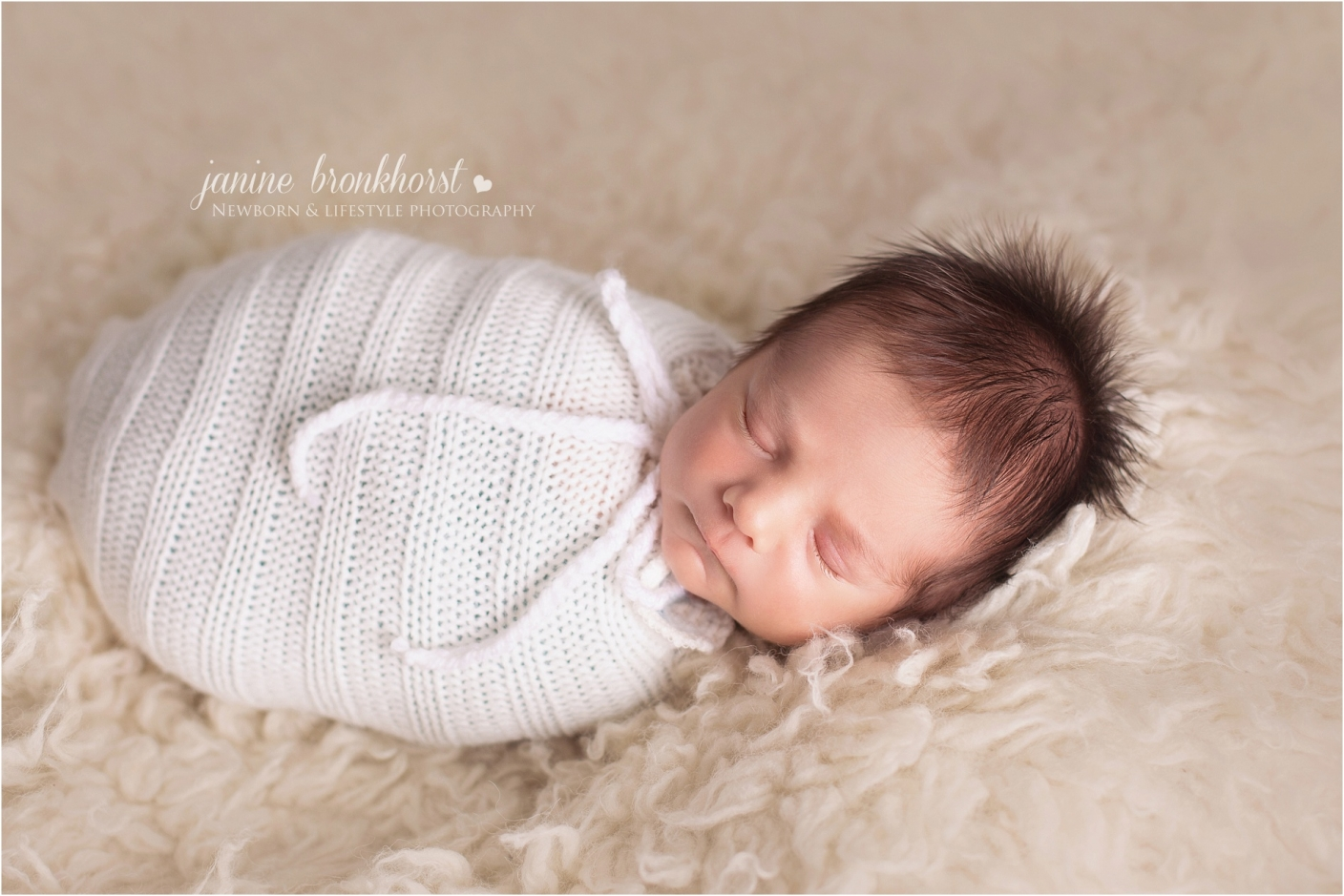 cape_town_newborn_photography_4644