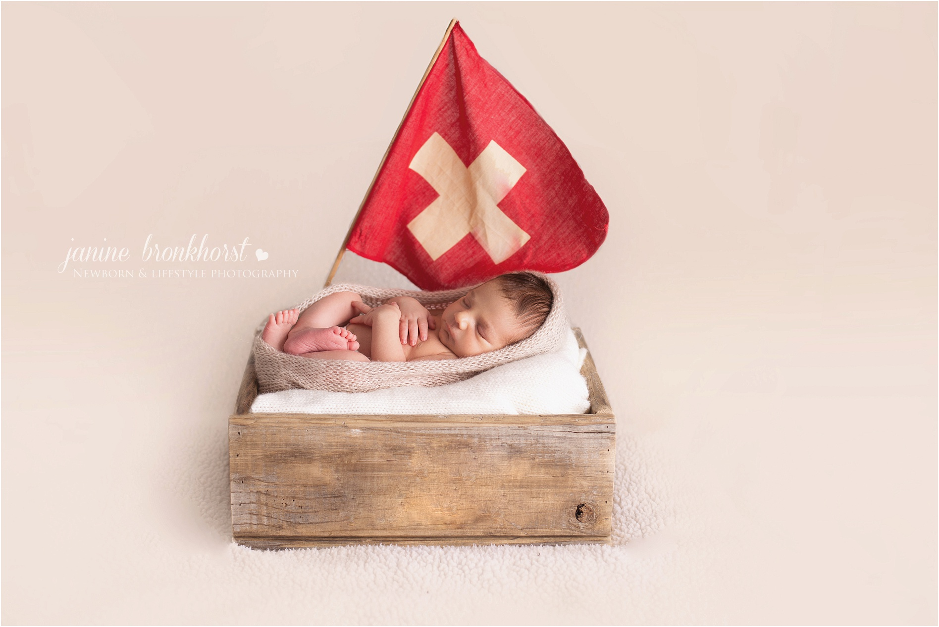 cape_town_newborn_photography_4645