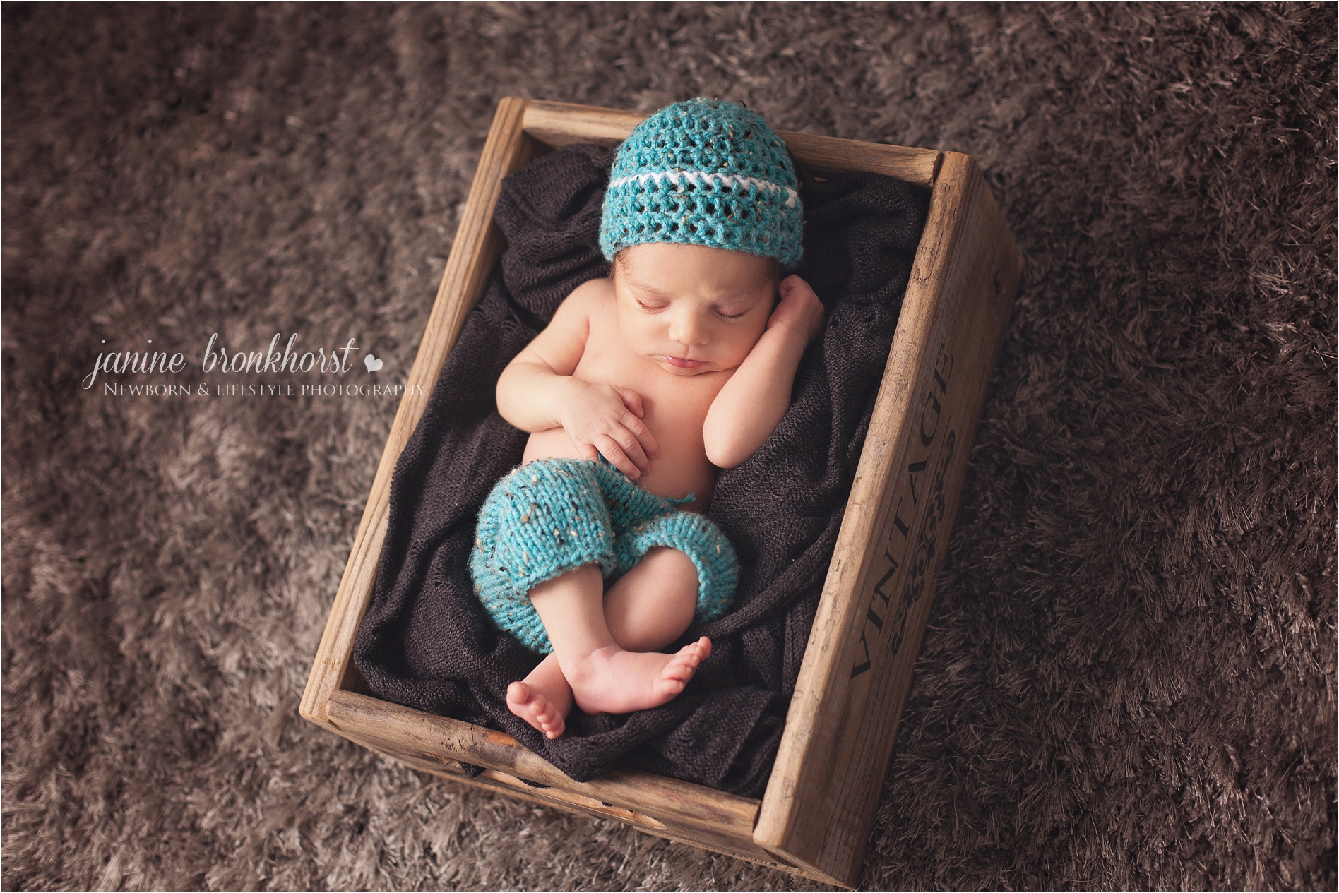 cape_town_newborn_photography_4646