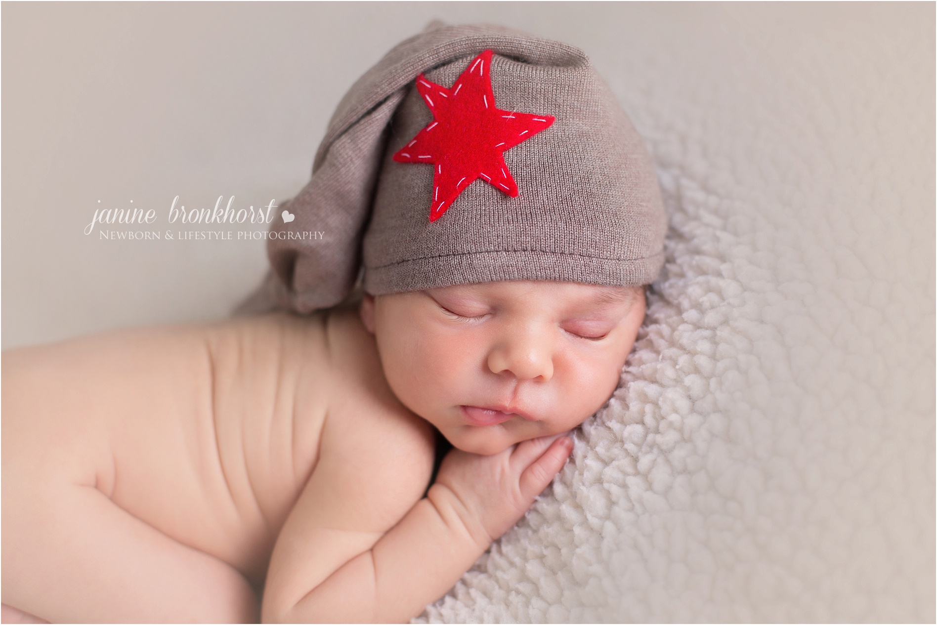 cape_town_newborn_photography_4647