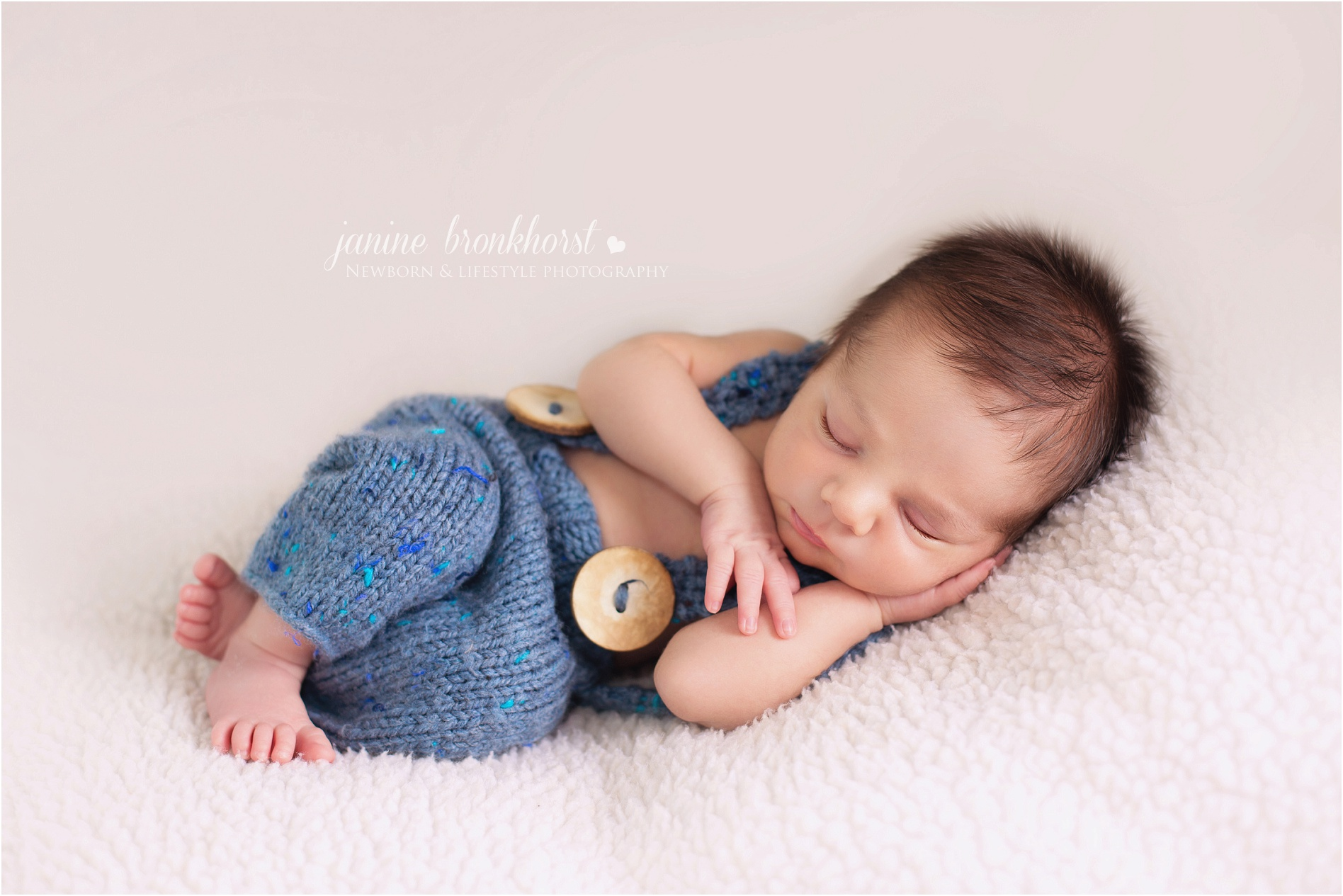 cape_town_newborn_photography_4649
