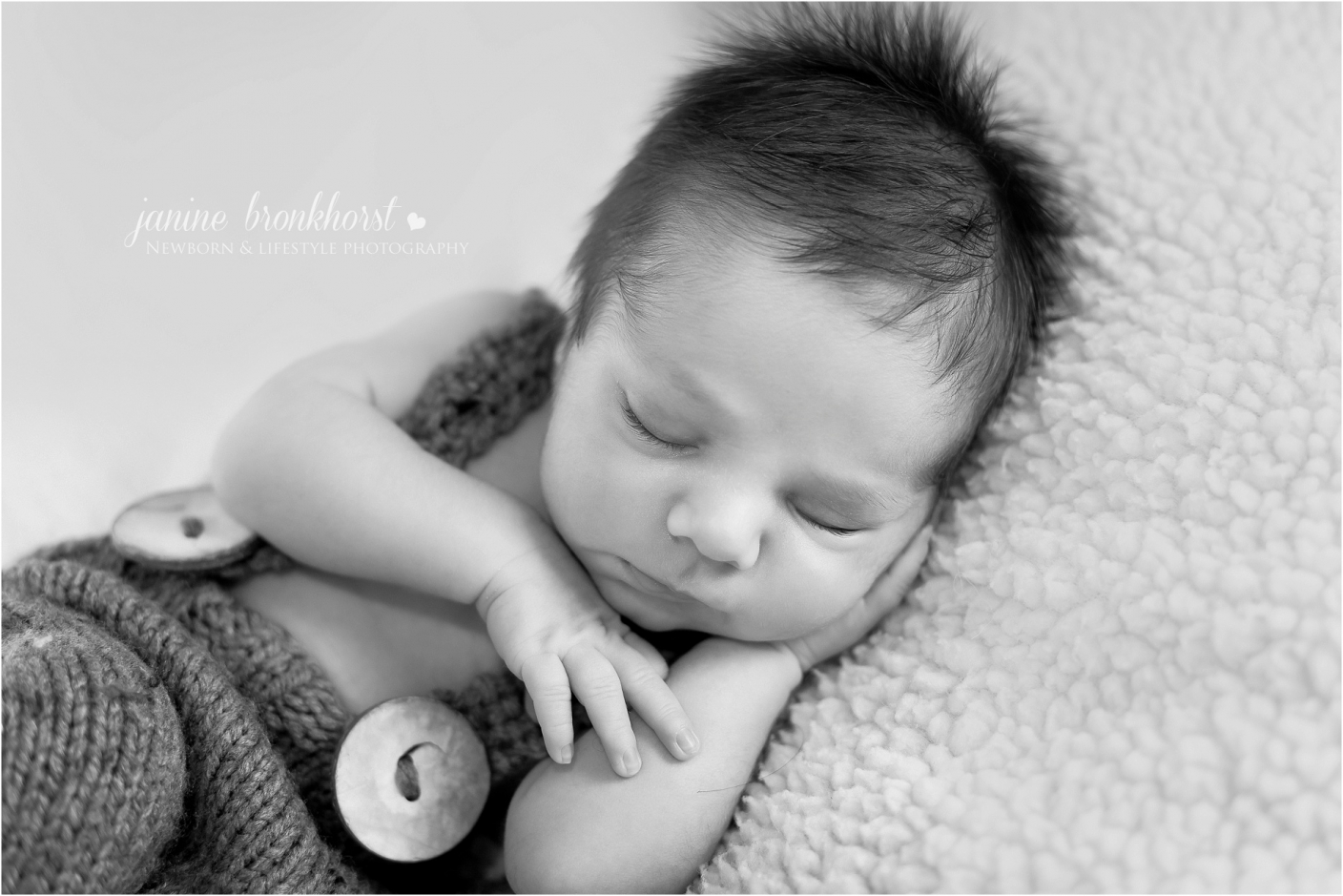 cape_town_newborn_photography_4650