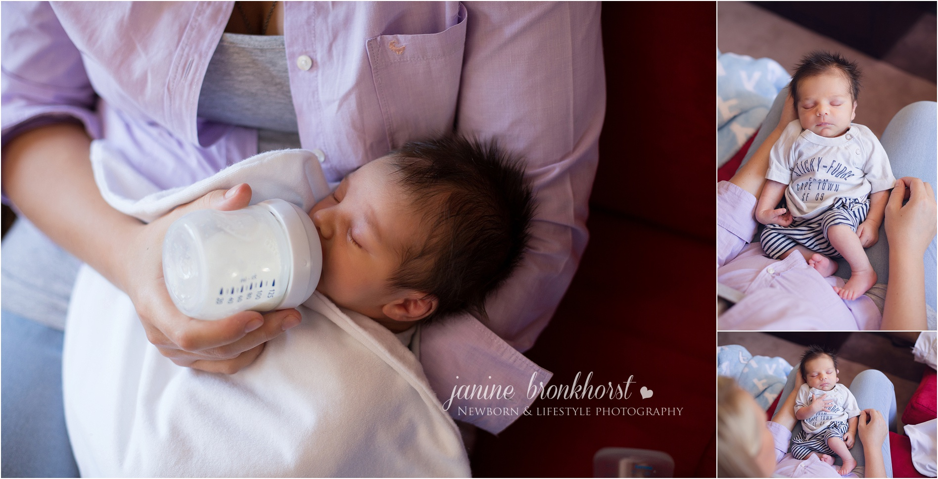 cape_town_newborn_photography_4651
