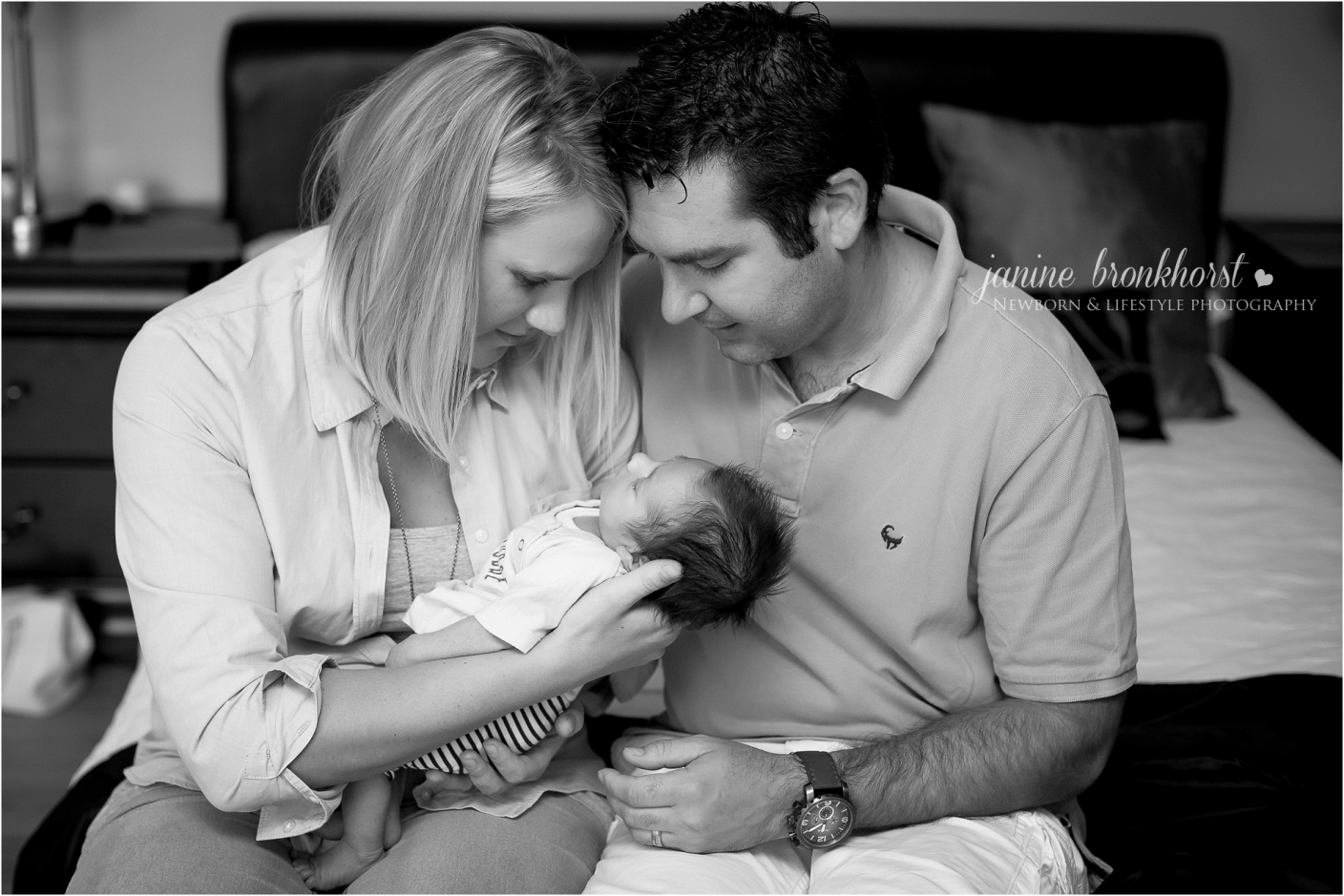 cape_town_newborn_photography_4652