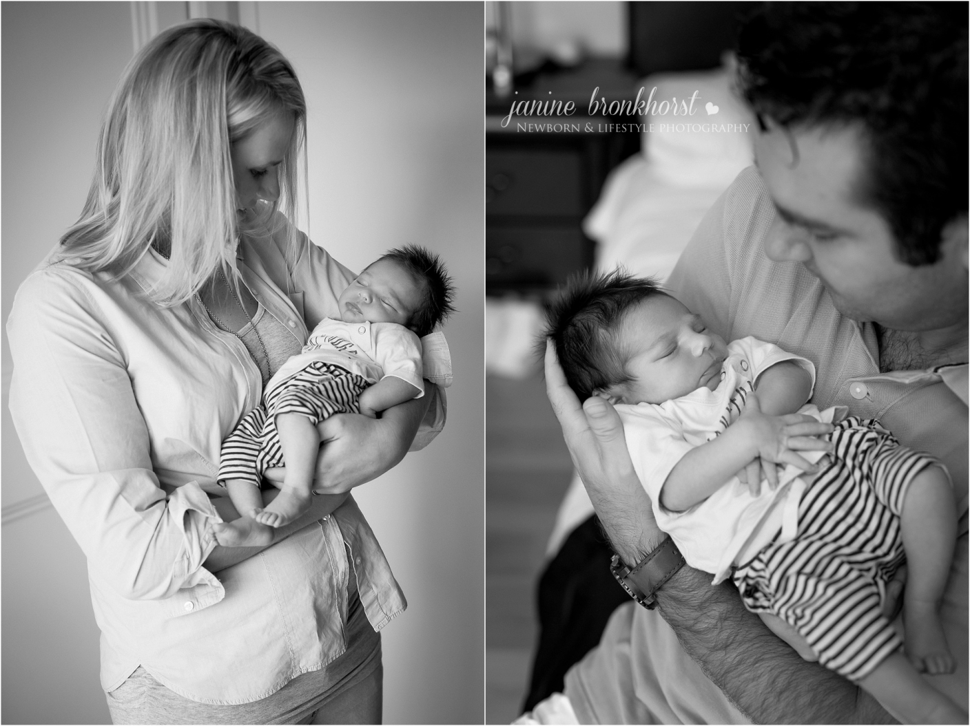 cape_town_newborn_photography_4654
