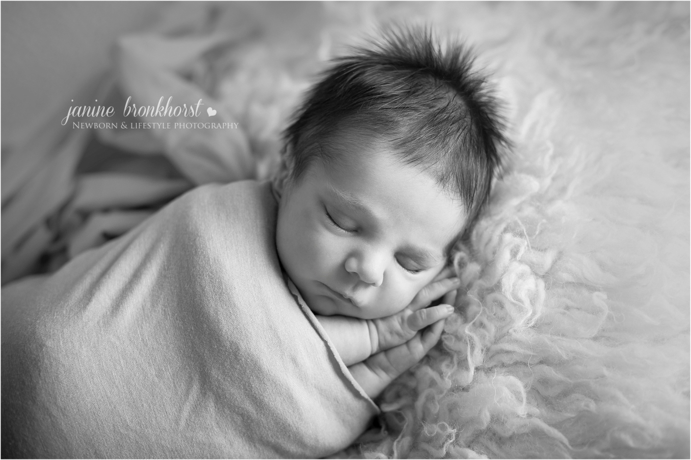 cape_town_newborn_photography_4655